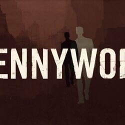 Pennyworth (TV Series) Episode: Cilla Black