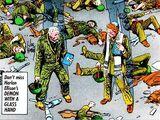 Sgt. Rock Vol 1 413