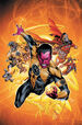 Sinestro Corps 01.jpg