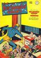 Star-Spangled Comics 59