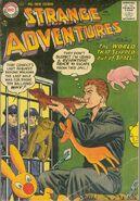 Strange Adventures 77