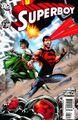 Superboy v4 04