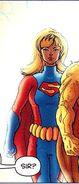Superlass All-Star Superman 001