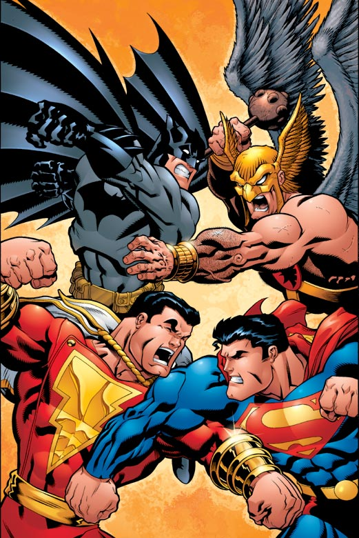 Superman Batman Vol 1 4 Textless.jpg