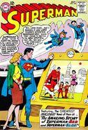 Superman v.1 162
