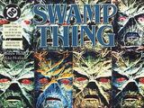 Swamp Thing Vol 2 101