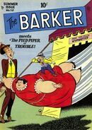 The Barker Vol 1 12