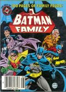 The Best of DC Vol 1 51