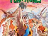 The Flintstones Vol 1 1
