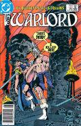 Warlord Vol 1 96