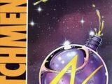 Watchmen Vol 1 9