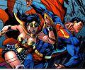 Wonder Woman 0137