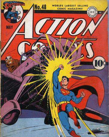 Action Comics 048.jpg