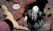 Jokerized Alfred