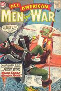 All-American Men of War Vol 1 102