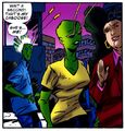 Ambush Bug Earth-11 001