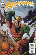 Aquaman Vol 6 39