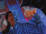 Batman '89 Vol 1 2