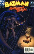 Batman Hollywood Knight 3