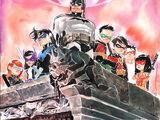 Lil Gotham