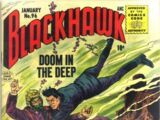 Blackhawk Vol 1 96