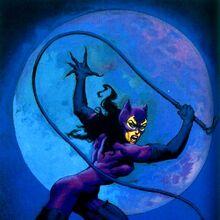 Catwoman 0009.jpg
