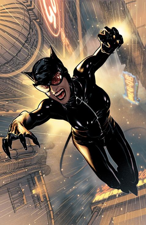 Catwoman Vol 3 73 Textless.jpg