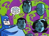 DC Super Friends Vol 1 15