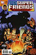 DC Super Friends 20
