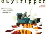 Daytripper Vol 1 3