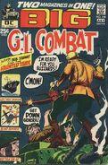 G.I. Combat 148