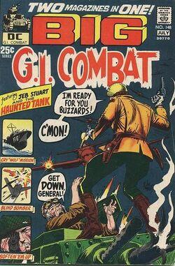 G.I. Combat 148.jpg