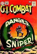 GI Combat Vol 1 88