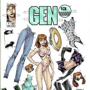 Gen 13 Vol 2 1J.jpg