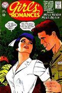 Girls' Romances Vol 1 128
