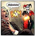 Harley Quinn 0014