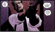 James Gordon Gotham Noir 01