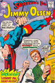 Jimmy Olsen Vol 1 109