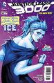 Justice League 3000 Vol 1 14