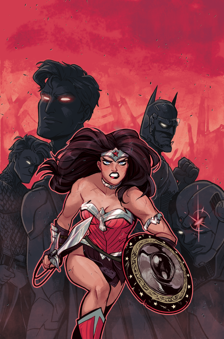Justice League Vol 2 39 Textless Variant.png