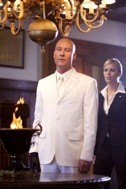 Lex Luthor (Smallville Apocalypse) 001.jpg