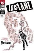 Lois Lane Vol 2 4