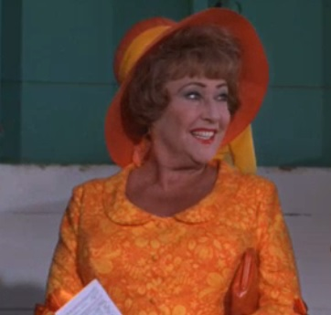 Lola Lasagne (Batman 1966 TV Series) 001.jpg