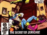 Tales of the Teen Titans Vol 1 51