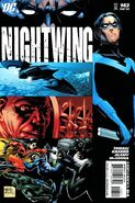 Nightwing Vol 2 143