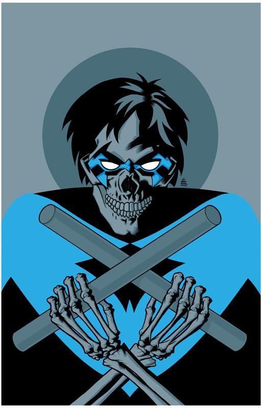 Nightwing Vol 2 78 Textless.jpg