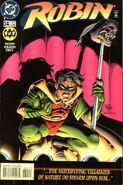Robin v.4 34