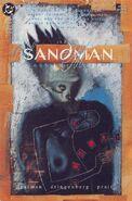 Sandman Vol 2 28