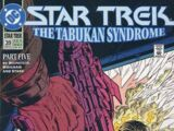 Star Trek Vol 2 39