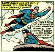 Super-Menace Earth-One 0002